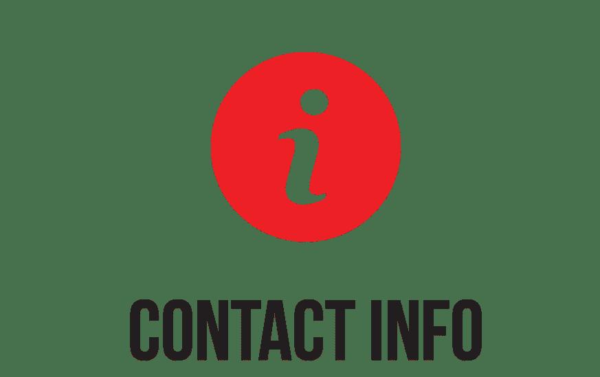 Contact Us | Altoona Beauty School