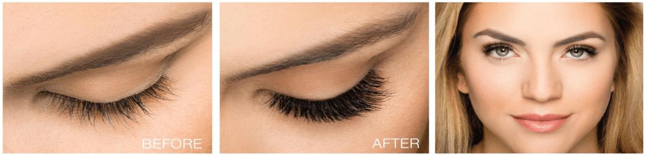 Continued Education Altoona Beauty School